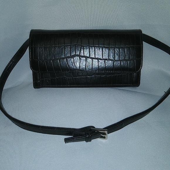 N/A Handbags - ♦♦Frim Price♦♦